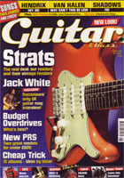 Guitar-and-Bass-UK-Cover Stompbox Reviews