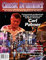 Classic_Drummer_Cover-stompbox-reviews