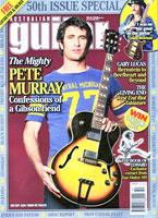 Cover-Aust-Guitar-Stompbox Reviews-hot-gear