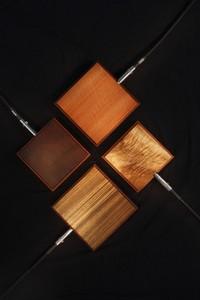 ellis guitars Stompbox Models