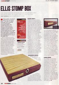 Guitar Buyer UK Stompbox_Reviews