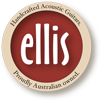 Ellis Guitars