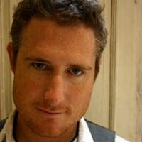 Andrew Winton ellis acoustic stompbox players